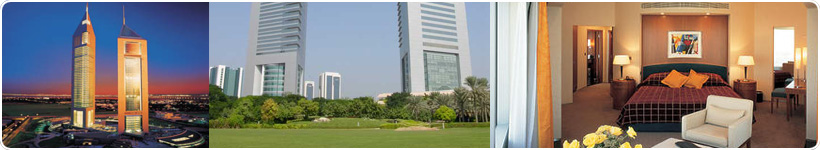 Jumeirah_Emirates_Towers_Dubai