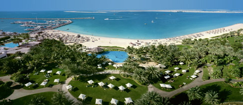 THE_WESTIN_MINA_SEYAHI_BEACH_RESORT___MARINA2