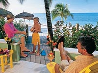 caribbean-family-travel