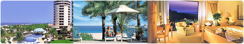 le_royal_meridien_beach