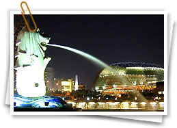 singapore-tour-package