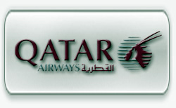 Click for Qatar Air Net Fares
