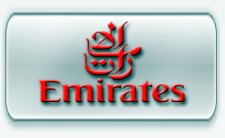 Click for Emirates Net Fares