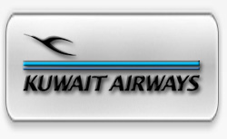 Click for Kuwaits Airways Net Fares