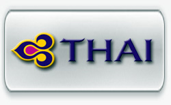 Click for THAI Net Fares