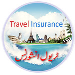 Travel Insurance | Around The World Round The Clock